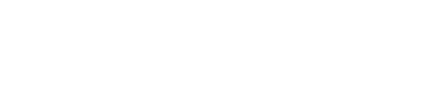 Bevana Branded Content White Logo